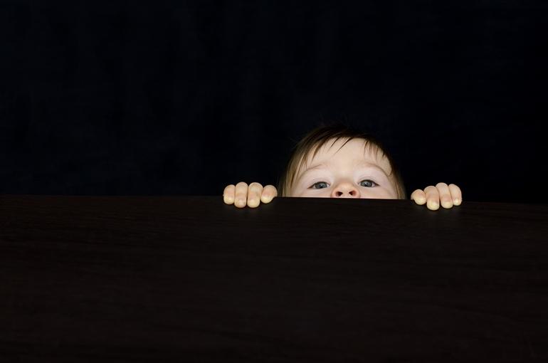 Biurko dla dziecka z nadstawką – funkcjonalność i ciekawa aranżacja