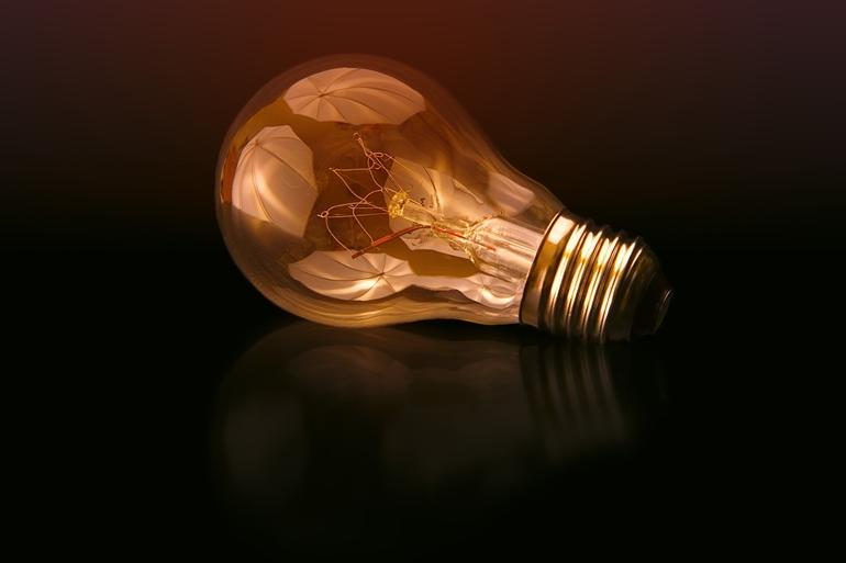 Najmodniejsze oświetlenie w 2021 roku